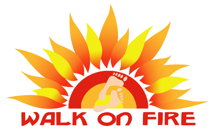 Firewalking – Professional Training – Events